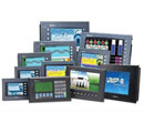 Delta HMI DOP B Series Datatraceautomation