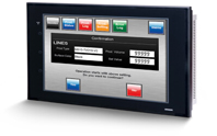 Omron NS Datatraceautomation
