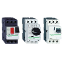 DataTraceAutomation-Schneider-Switch-Gear-Dealers-in-Chennai-TeSys-MPCB-GV2