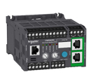 DataTraceAutomation-Schneider-Switch-Gear-Dealers-in-Chennai-Tesys-T