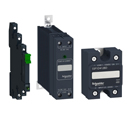 DataTraceAutomation-Schneider-Switch-Gear-Dealers-in-Chennai-Zelio-Solid-State-Relays