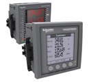 DataTraceAutomation-Schneider-Switch-Gear-Distributors-in-Chennai-EasyLogic-PM2000-Series