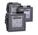 DataTraceAutomation-Schneider-Switch-Gear-Distributors-in-Chennai-PowerLogic-PM5000-Series