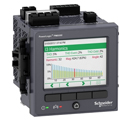DataTraceAutomation-Schneider-Switch-Gear-Distributors-in-Chennai-PowerLogic-PM8000-Series