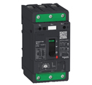 DataTraceAutomation-Schneider-Switch-Gear-Distributors-in-Chennai-TeSys-GV4