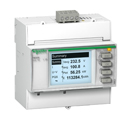 DataTraceAutomation-Schneider-Switch-Gear-Suppliers-in-Chennai-PowerLogic-PM3000-Series